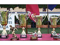 X Torneo Infantil Ciudad de Totana 2011 - Foto 13