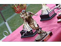 X Torneo Infantil Ciudad de Totana 2011 - Foto 15