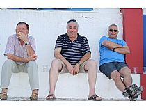 X Torneo Infantil Ciudad de Totana 2011 - Foto 5