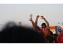 X Torneo Infantil Ciudad de Totana 2011 - Foto 6