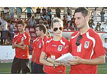 X Torneo Infantil Ciudad de Totana 2011 - Foto 9