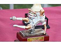 X Torneo Infantil Ciudad de Totana 2011 - Foto 16