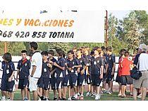 X Torneo Infantil Ciudad de Totana 2011 - Foto 18