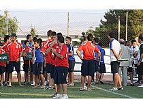 X Torneo Infantil Ciudad de Totana 2011 - Foto 19