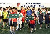 X Torneo Infantil Ciudad de Totana 2011 - Foto 20