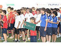 X Torneo Infantil Ciudad de Totana 2011 - Foto 24