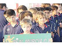 X Torneo Infantil Ciudad de Totana 2011 - Foto 25
