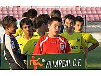 X Torneo Infantil Ciudad de Totana 2011 - Foto 26