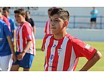 X Torneo Infantil Ciudad de Totana 2011 - Foto 27