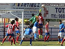 X Torneo Infantil Ciudad de Totana 2011 - Foto 28