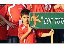 X Torneo Infantil Ciudad de Totana 2011 - Foto 29