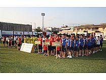 X Torneo Infantil Ciudad de Totana 2011 - Foto 30
