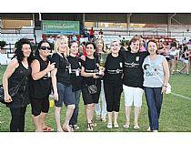 X Torneo Infantil Ciudad de Totana 2011 - Foto 31