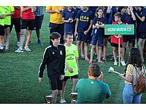 XVIII Torneo Infantil Ciudad Totana 2019 - Foto 2