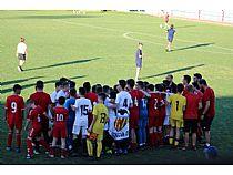 XVIII Torneo Infantil Ciudad Totana 2019 - Foto 6