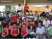 VI Torneo Inf. Ciudad Totana 2007 - Foto 6