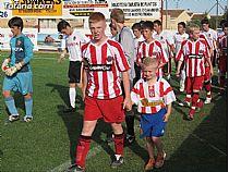 VI Torneo Inf. Ciudad Totana 2007 - Foto 7