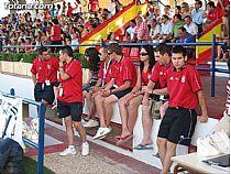 VI Torneo Inf. Ciudad Totana 2007 - Foto 10