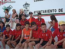 VI Torneo Inf. Ciudad Totana 2007 - Foto 12