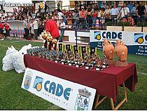 VI Torneo Inf. Ciudad Totana 2007 - Foto 14