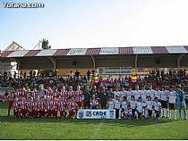 VI Torneo Inf. Ciudad Totana 2007 - Foto 8