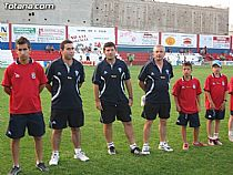 VI Torneo Inf. Ciudad Totana 2007 - Foto 20