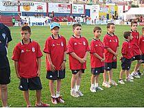 VI Torneo Inf. Ciudad Totana 2007 - Foto 21