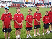 VI Torneo Inf. Ciudad Totana 2007 - Foto 22