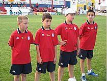 VI Torneo Inf. Ciudad Totana 2007 - Foto 28