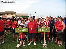 VI Torneo Inf. Ciudad Totana 2007 - Foto 29