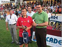 VI Torneo Inf. Ciudad Totana 2007 - Foto 30
