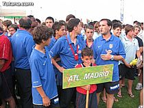 VI Torneo Inf. Ciudad Totana 2007 - Foto 31
