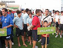 VI Torneo Inf. Ciudad Totana 2007 - Foto 33