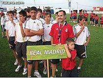 VI Torneo Inf. Ciudad Totana 2007 - Foto 34