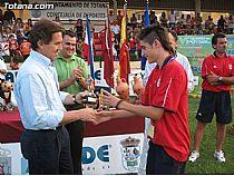 VI Torneo Inf. Ciudad Totana 2007 - Foto 35