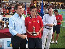 VI Torneo Inf. Ciudad Totana 2007 - Foto 36