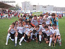 VI Torneo Inf. Ciudad Totana 2007 - Foto 39