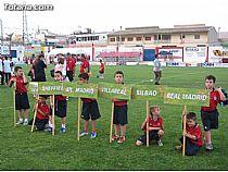 VI Torneo Inf. Ciudad Totana 2007 - Foto 40