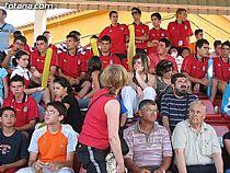 VI Torneo Inf. Ciudad Totana 2007 - Foto 41