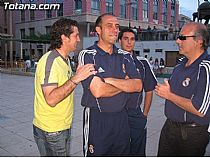 V Torneo Inf. Ciudad Totana 2006 - Foto 4