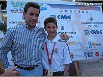 V Torneo Inf. Ciudad Totana 2006 - Foto 5