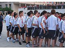 V Torneo Inf. Ciudad Totana 2006 - Foto 14