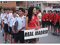 V Torneo Inf. Ciudad Totana 2006 - Foto 15