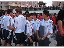 V Torneo Inf. Ciudad Totana 2006 - Foto 16