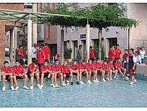 V Torneo Inf. Ciudad Totana 2006 - Foto 17