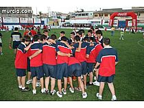 VII Torneo Inf. Ciudad Totana 2008 - Foto 2