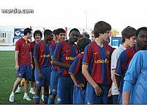 VII Torneo Inf. Ciudad Totana 2008 - Foto 12