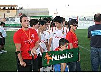 VII Torneo Inf. Ciudad Totana 2008 - Foto 13
