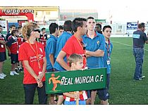 VII Torneo Inf. Ciudad Totana 2008 - Foto 14