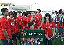 VII Torneo Inf. Ciudad Totana 2008 - Foto 15